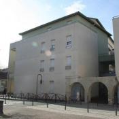 location Appartement 1 pièce Bourgoin-Jallieu