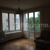 Sale apartment Caen 164 000€ - Picture 8