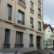 vente Appartement 3 pièces Enghien-les-Bains