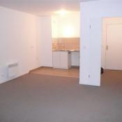 vente Appartement 3 pièces Le Plessis Pate