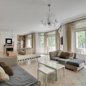 Paris 7ème, Appartement 7 pièces, 270 m2