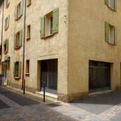 Carpentras, 305 m2