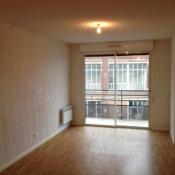 Tourcoing, Apartamento 2 assoalhadas, 44,6 m2