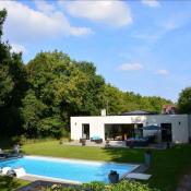vente Maison / Villa 9 pièces Samois sur Seine