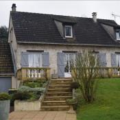 Vente maison / villa Rebais 260000€ - Photo 1