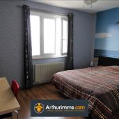 Vente appartement Corbelin 75000€ - Photo 2