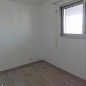Location appartement St raphael 584€cc - Photo 4
