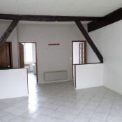 location Appartement 2 pièces Montmirail