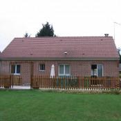 Vente maison / villa Hecq