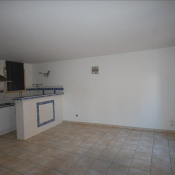 Vente immeuble Frejus 630 000€ - Photo 6