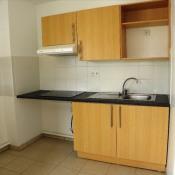 Location appartement Pledran 440€ CC - Photo 2