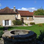 Vente maison / villa Marcilly ogny 535000€ - Photo 4