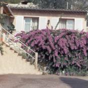 Grasse, Villa 5 pièces, 102 m2