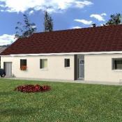 Maison avec terrain Rougemont 99 m²