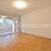 Saint Aygulf, Appartement 2 pièces, 40 m2