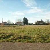 Terrain 486 m² Chaumont (52000)