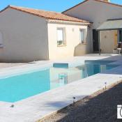 vente Maison / Villa 5 pièces Villemolaque