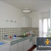 Location appartement St brieuc 490€ CC - Photo 5