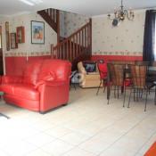 vente Maison / Villa 5 pièces Loos