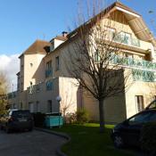 location Appartement 1 pièce Pont l Eveque