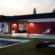 Maison 3 pièces + Terrain Pujols-sur-Ciron
