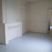 Agen, Apartment 2 rooms, 47 m2