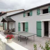 vente Maison / Villa 7 pièces Corbas