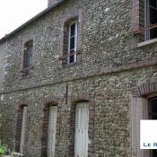 Villeneuve sur Yonne, 6 pièces, 200 m2