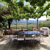 Gordes, Villa 5 pièces, 130 m2
