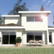 Maison 3 pièces + Terrain Morestel