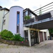 Besançon, Каменный дом 5 комнаты, 112 m2