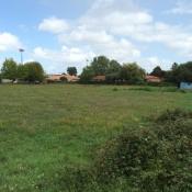 Terrain 645 m² Saint-Jean-d'Illac (33127)