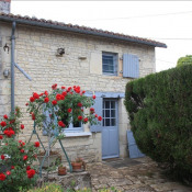 Vente maison / villa Luxe