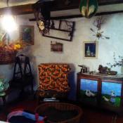 vente Maison / Villa 4 pièces Thoard