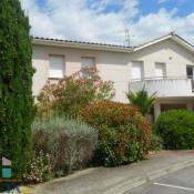 Saint Orens de Gameville, квартирa 3 комнаты, 60,64 m2