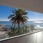 Cannes, Appartement 4 pièces, 189,2 m2