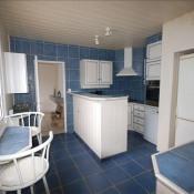 Vente maison / villa Frejus 379000€ - Photo 2