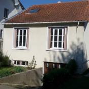 location Maison / Villa 4 pièces Savigny sur Orge