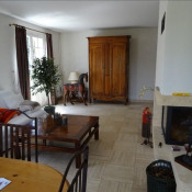 Vente maison / villa Soissons 238000€ - Photo 5