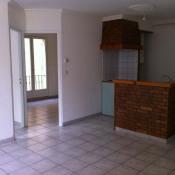 location Appartement 3 pièces Carpentras