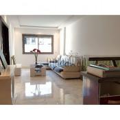 Casablanca, Studio, 50 m2