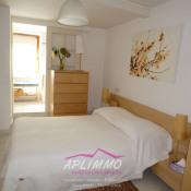 Le Teil, Appartamento 3 stanze , 47,84 m2