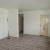 Villeparisis, Studio, 30 m2