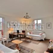 Biarritz, 5 комнаты, 84 m2