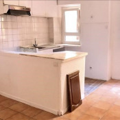 Rental apartment Pourrieres 400€ +CH - Picture 4
