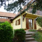 location Maison / Villa 8 pièces Hipsheim