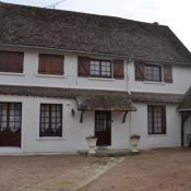 vente Maison / Villa 10 pièces Vert-en-Drouais