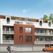 vente Appartement 4 pièces Château-d'Olonne