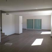 Maison 5 pièces + Terrain Solliès-Toucas
