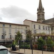 Argenteuil, Двухуровневая квартира 4 комнаты, 72,05 m2